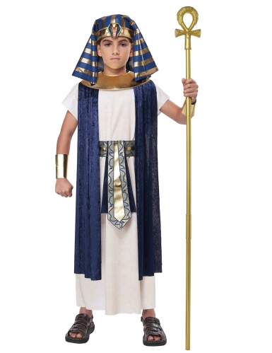 Déguisement Egyptien ancien enfant-2