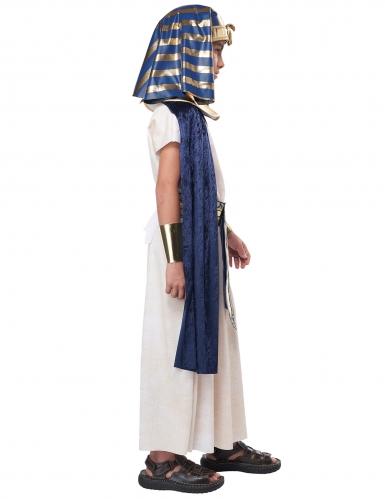 Déguisement Egyptien ancien enfant-3