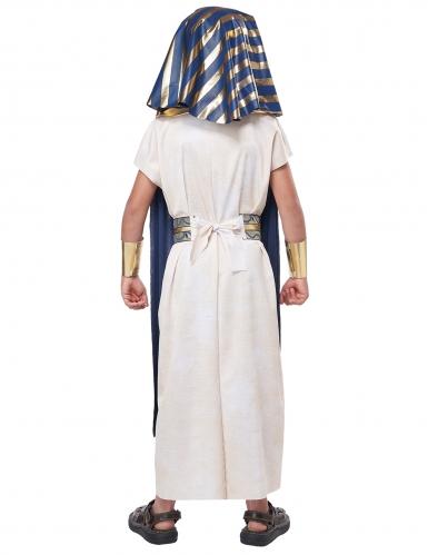 Déguisement Egyptien ancien enfant-4