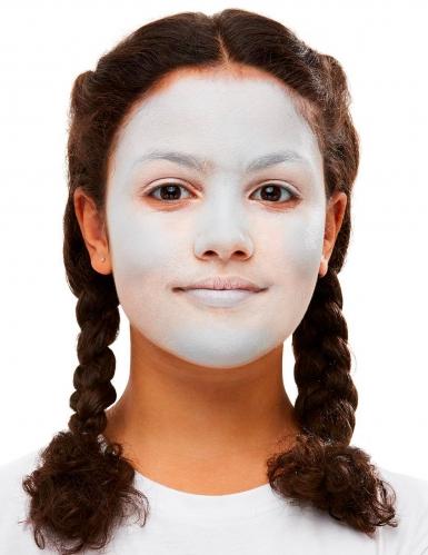 Kit maquillage et accessoires chat enfant-1