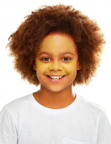 Kit maquillage et accessoires lion enfant-1