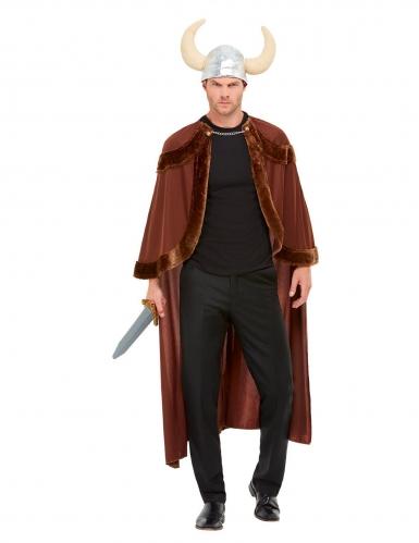 Kit accessoires viking adulte