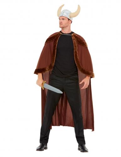 Kit accessoires viking adulte-1