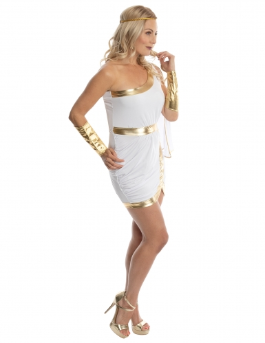 Déguisement déesse femme-2