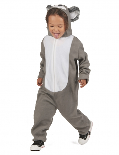 Déguisement koala enfant