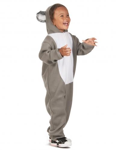 Déguisement koala enfant-1