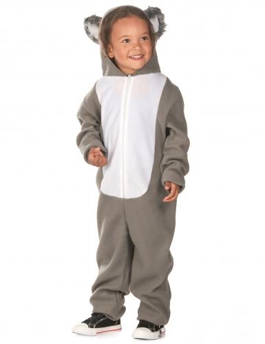 Déguisement koala enfant-3