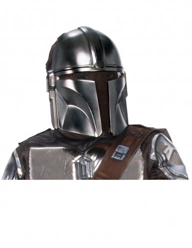 Masque The Mandalorian™ enfant-1