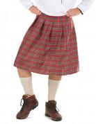 Kilt écossais adulte