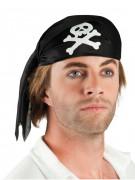 Bandana pirate homme