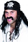 Bandana pirate adulte