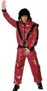 Déguisement Michael Jackson™ homme