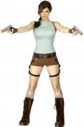 Déguisement Lara Croft™ femme