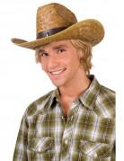 Anche ti piacer� : Cappello Dallas Rodeo adulto