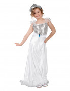Princess/Ball Gown costume for girls