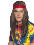 Kit de hippie homme