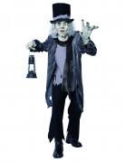 D�guisement mort vivant homme Halloween