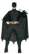 Déguisement Batman Begins™ adulte