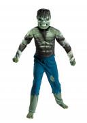 Déguisement Hulk™ enfant