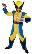Déguisement Wolverine X-Men™ enfant