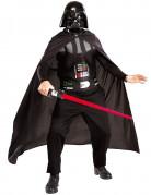 Déguisement Dark Vador Star Wars™ avec sabre adulte