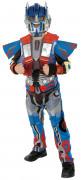 Déguisement Transformers™ Optimus Prime