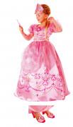 Déguisement Barbie™ fille