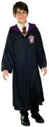 Anche ti piacer� : Costume Harry Potter™ bambini