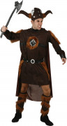 D�guisement viking homme