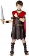 Déguisement romain centurion garçon