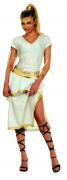 Déguisement déesse grecque antique femme