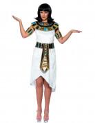 D�guisement �gyptienne femme