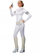 Women sexy Star Wars Amidala� costume