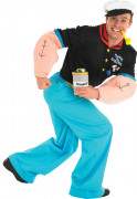 Déguisement Popeye™ homme