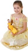 Déguisement Belle et la Bête Disney™ fille