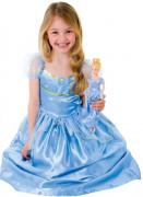 Déguisement Cendrillon Disney™ fille