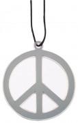 Collier de hippie