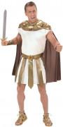 D�guisement romain homme