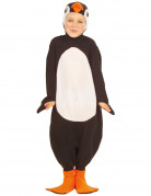 You would also like : Penguin costume for boys