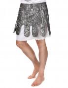 Armure jupe romaine adulte