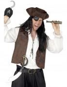 Kit de accesorios piratas