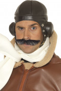 Bonnet aviateur