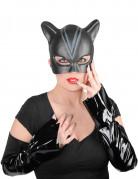 Kit Catwoman™ femme