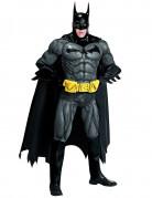 Déguisement édition collector Batman™ adulte