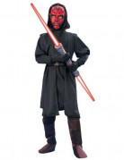 D�guisement Darth Maul Star Wars� gar�on
