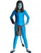 D�guisement Avatar� Neytiri fille