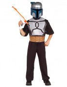 Kit Jango Feth� Star Wars� enfant