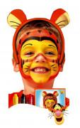 Kit Tigrou™ enfants