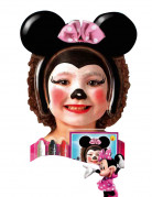 Kit Minnie� enfants