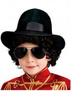 Ihnen gefällt sicherlich auch : Michael Jackson�-Hut f�r Kinder